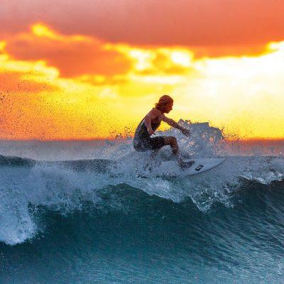 surfer-2212948_1920
